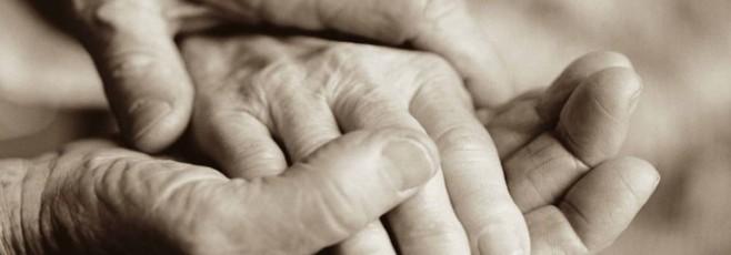 Haptotherapie voor Volwassenen