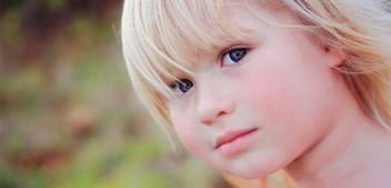 Ieder kind mag zich op zijn eigen manier ontwikkelen