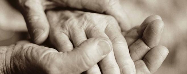 Haptotherapie: Leer voelen dat je mag zijn wie je bent