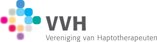 Lianne Koster is aangesloten bij VVH
